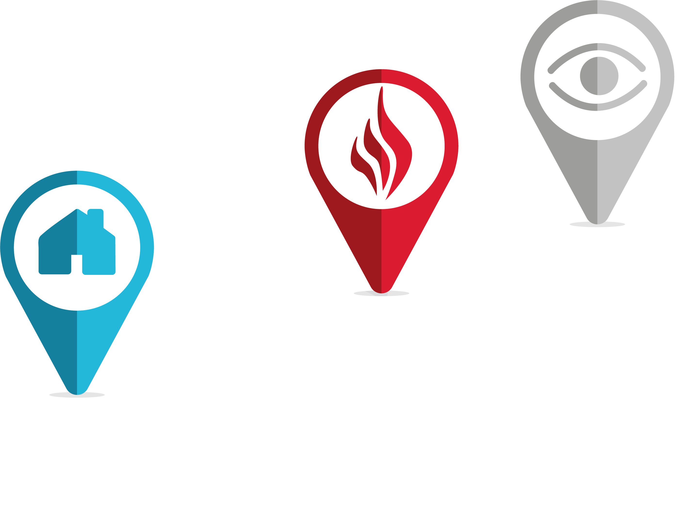 Iess in tour 2018